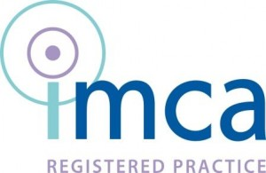 imca reg colour